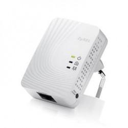 PLA 4201 Fast Ethernet