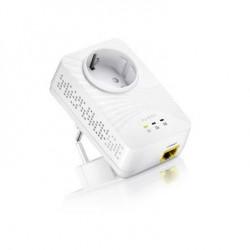 PLA 4211 Fast Ethernet