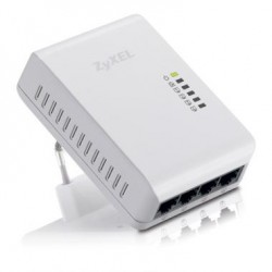 PLA 4225 Switch Gigabit