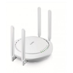 Access Point Unified