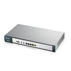 Unified Access Gateway 5100