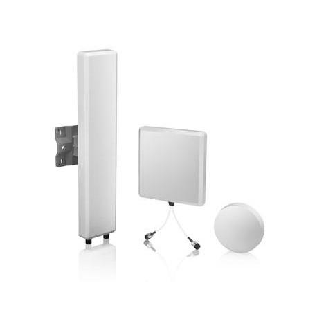 Accessori Wireless