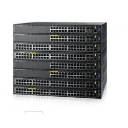 Serie GS 3700