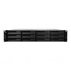 RackStation RS3614xs/RS3614RPxs