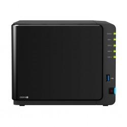 DiskStation DS916+