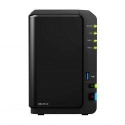 DiskStation DS216+II