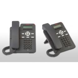 Telefono da scrivania Open SIP J129