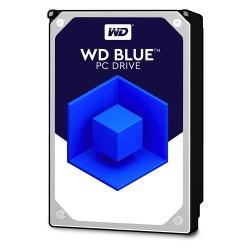 HARD DISK WD BLUE PC DESKTOP HARD DRIVE
