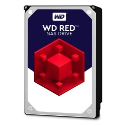 HARD DISK WD RED NAS HARD DRIVE