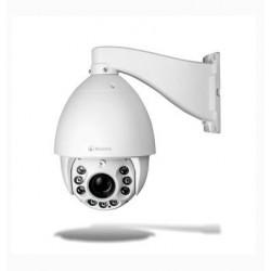 Videocamera ip atlantis Dome