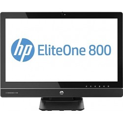 EliteOne 800 G1 All in One 23